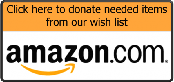 amazon_wishlist_button
